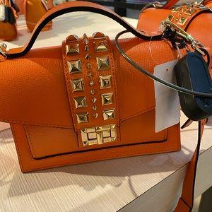 Alantino handbag